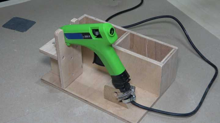 Cordless Hot Glue Gun Diy 5.jpg